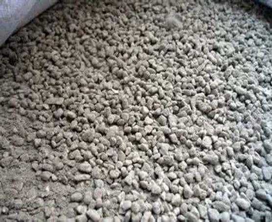 膨胀玻化微珠保温砂浆