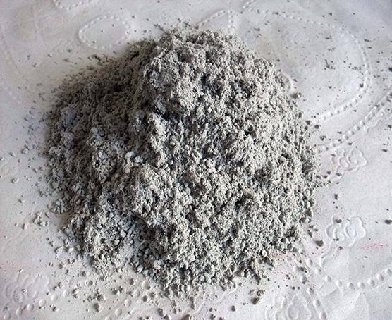 石家庄粘接砂浆厂家